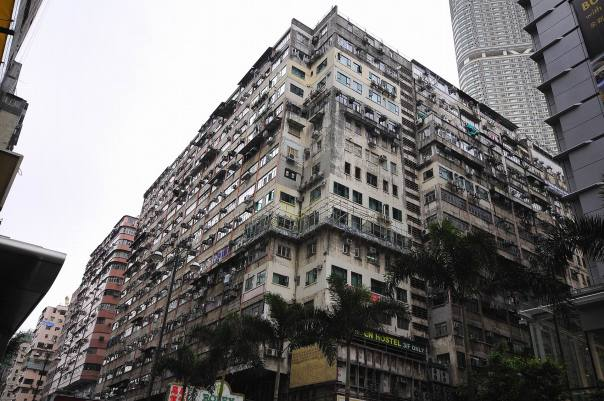 chungking_mansions_hong_kong