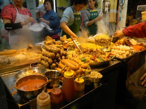 mong-kok-street-food