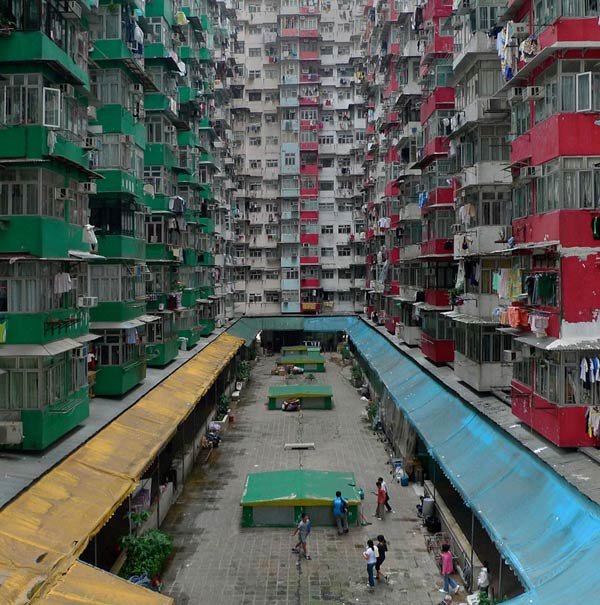 Hong-Kong-Photography-by-Michael-Wolf-56235345