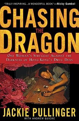 Chasing-the-Dragon-9780830743827
