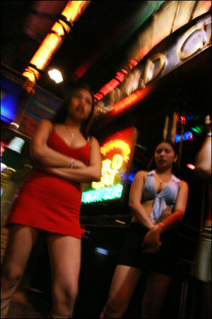 wanchai-girls