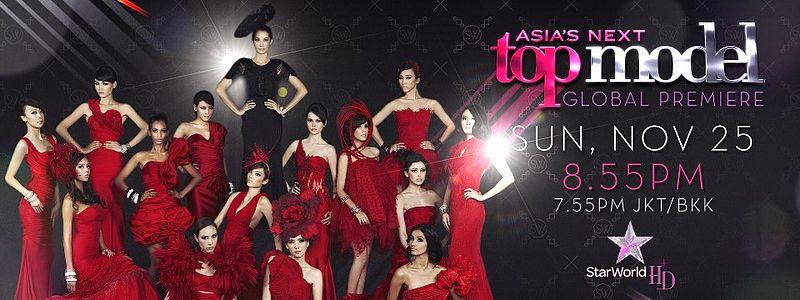 800px-AsiaNTM1_promo