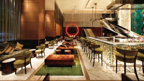 Landmark-Mandarin-Oriental-MO-Bar