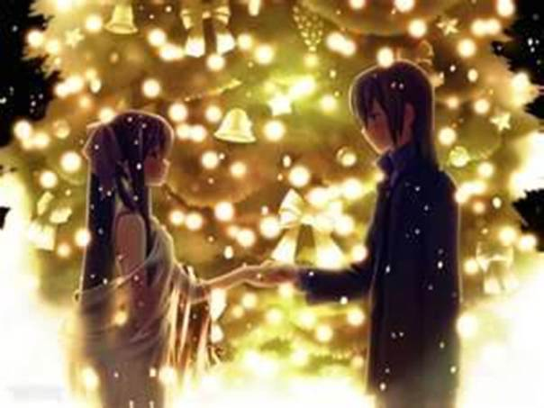 Romantic-christmas-wallpapers-for-background