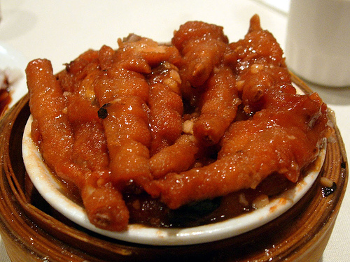 chicken-feet-dim-sum